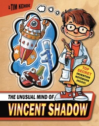 vincentshadow